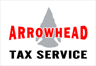 Arrowhead Tax & Accounting Service